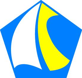 海洋ヨットハーバー